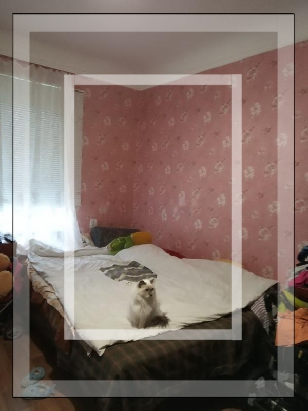 Купить 2-комнатная квартира, Харьков, Лысая Гора, Таганская