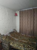 2-комнатная гостинка, Харьков, ОДЕССКАЯ, Монюшко