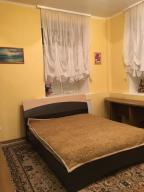 2-комнатная квартира, Харьков, НАГОРНЫЙ, Сумская