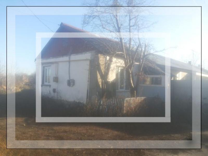 Купить 2-комнатная квартира, Русские Тишки, Липецкая, Харьковская область