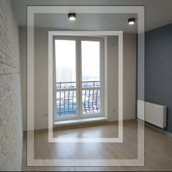 Купить 1-комнатная квартира, Харьков, Центральный рынок метро, Рогатинский пр-зд