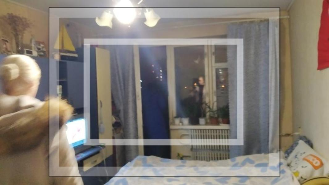 Купить 1-комнатная квартира, Харьков, Салтовка, Юбилейный пр. (50 лет ВЛКСМ пр.)