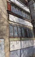 4-комнатная квартира, Харьков, Павлово Поле, Деревянко