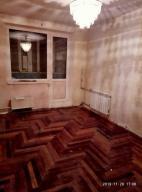 2-комнатная квартира, Харьков, Холодная Гора, Ильинская