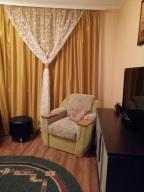 2-комнатная квартира, Харьков, Новые Дома