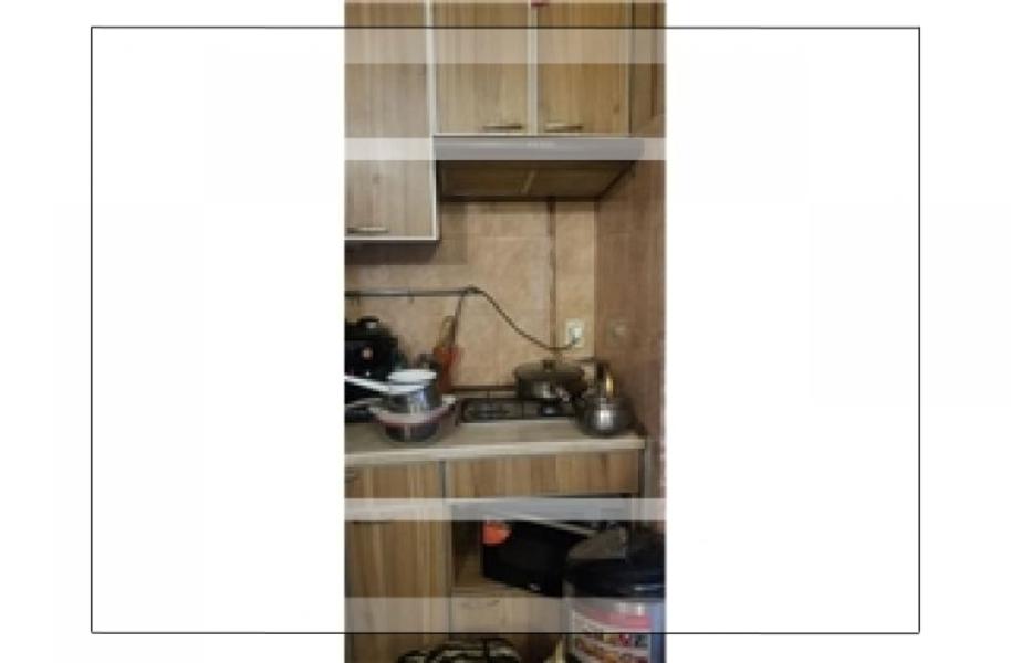 Купить 1-комнатная квартира, Харьков, Новые Дома, Садовый пр-д