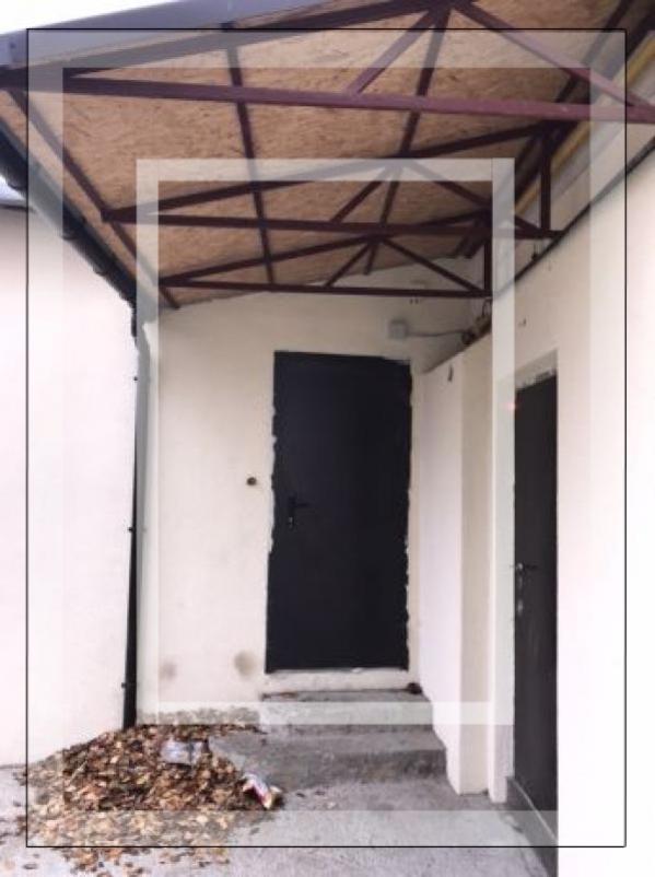 Купить 5-комнатная квартира, Харьков, Южный Вокзал, Полтавский Шлях