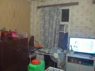 1-комнатная гостинка, Харьков, Центр, Куликовская
