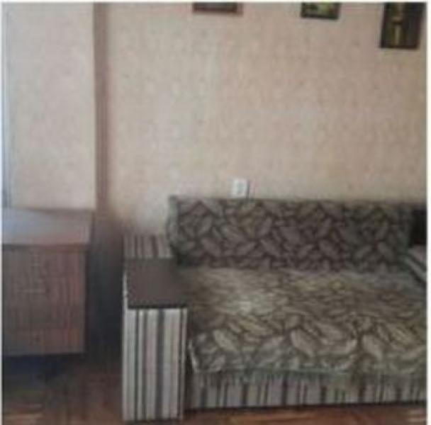 Купить 2-комнатная квартира, Харьков, Сосновая горка, Новгородская