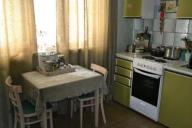 2-комнатная квартира, Харьков, Северная Салтовка, Дружбы Народов