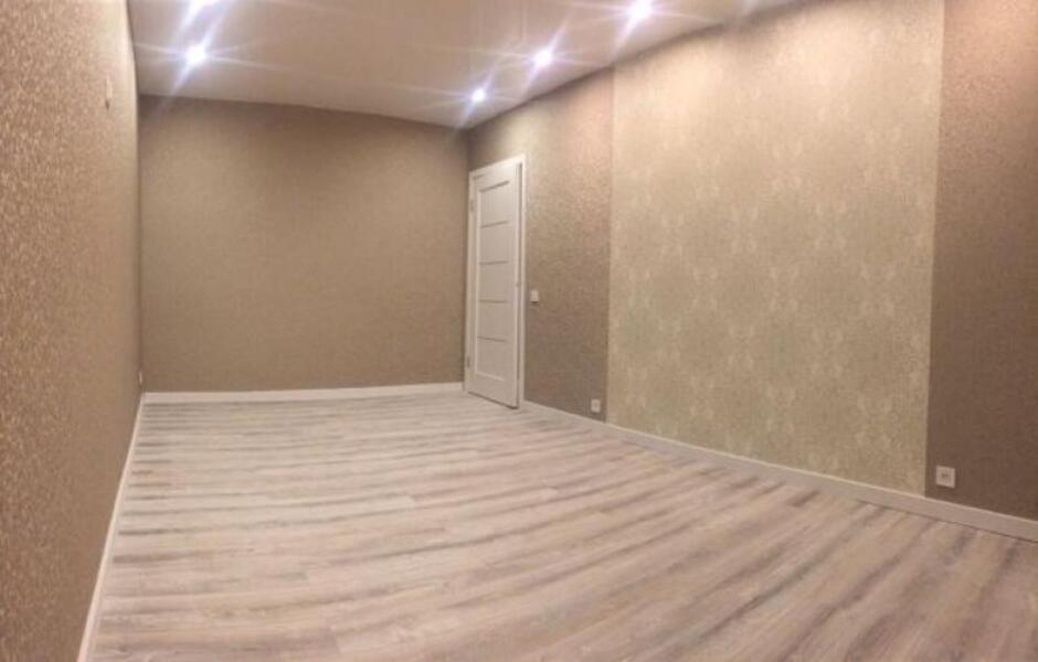 Купить 2-комнатная квартира, Харьков, Шатиловка, Академика Ляпунова
