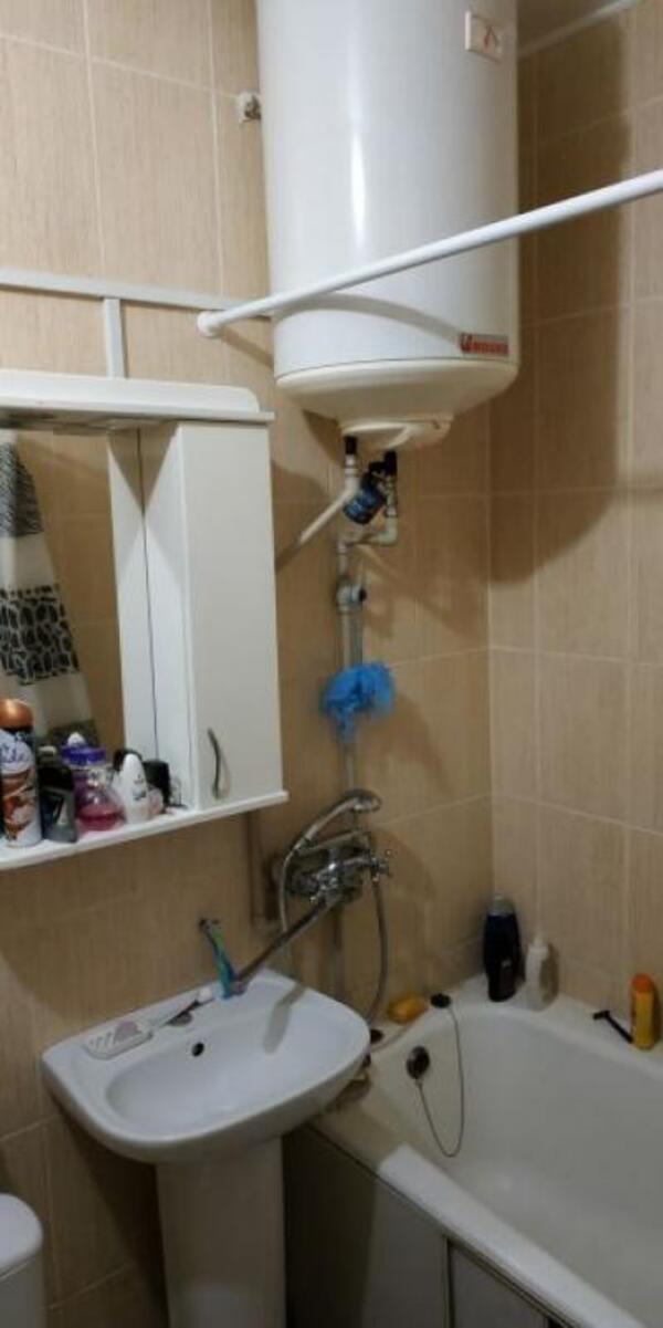 Купить 2-комнатная квартира, Чугуев, Авиатор мкр, Харьковская область