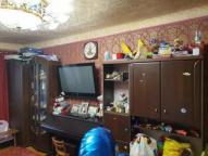 2-комнатная квартира, Харьков, Павлово Поле, Есенина