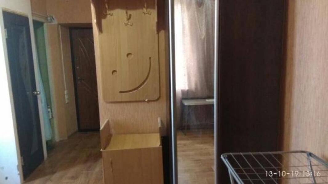 Купить 1-комнатная гостинка, Харьков, НОВОСЁЛОВКА, Доватора
