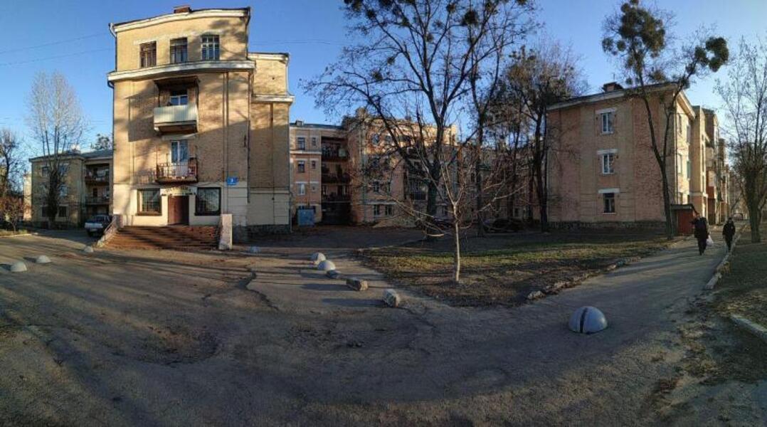 Купить 1-комнатная гостинка, Харьков, Завод Малышева метро, Морозова