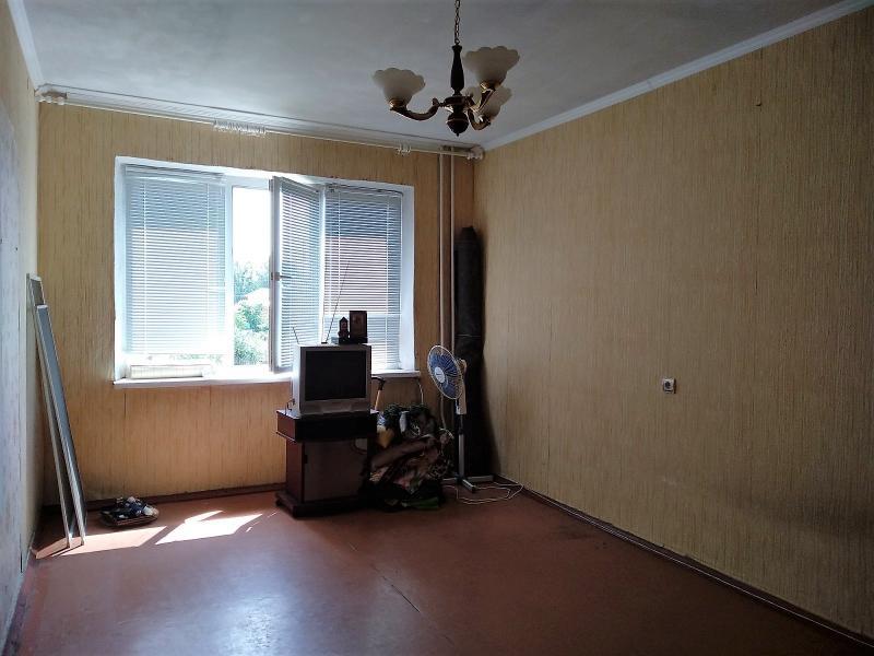 Купить 1-комнатная квартира, Чугуев, Якира (пригород), Харьковская область