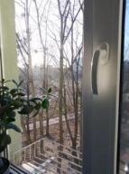 1-комнатная гостинка, Харьков, Новые Дома, Стадионный пр-зд