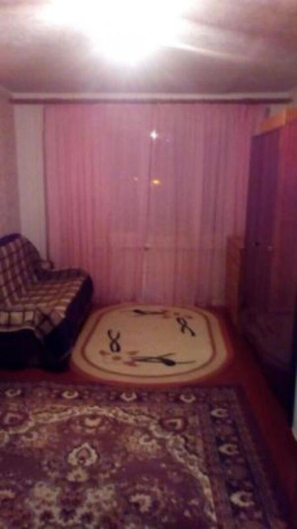 Купить 1-комнатная гостинка, Харьков, ОДЕССКАЯ, Героев Сталинграда пр.