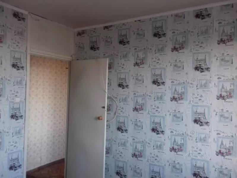 Купить 2-комнатная квартира, Харьков, Бавария, Петра Свинаренко