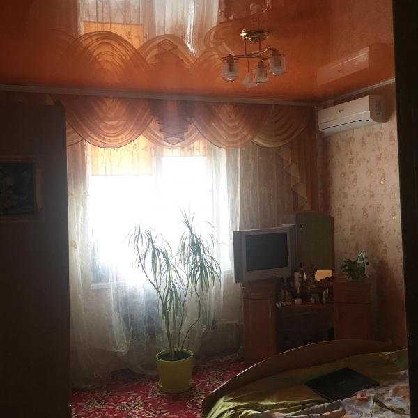 Квартира, 3-комн., Чугуев, Чугуевский район