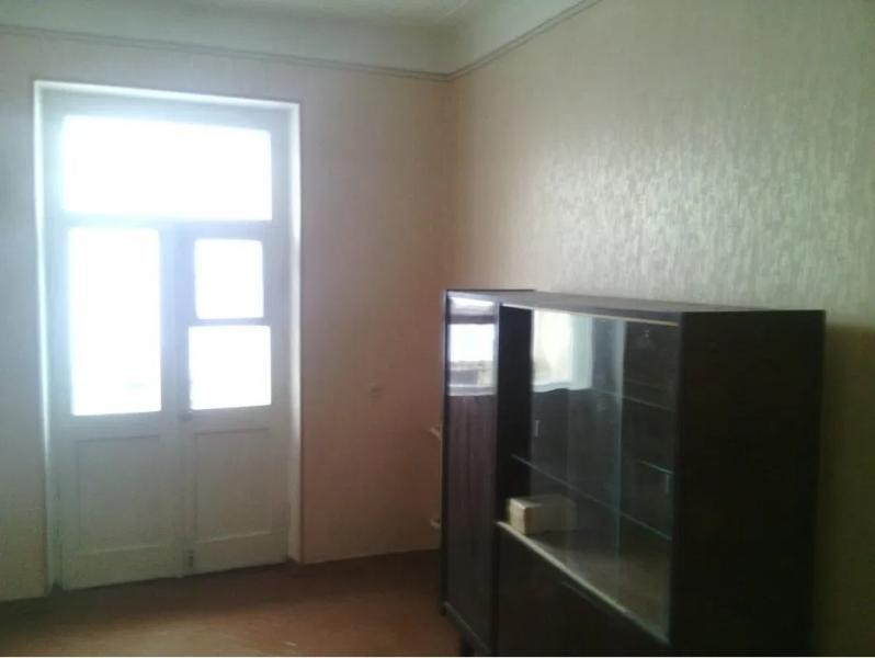 Купить 3-комнатная квартира, Харьков, Лысая Гора, Ашхабадская