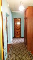 2-комнатная квартира, Слобожанское (Комсомольское), Карла Маркса (пригород), Харьковская область