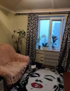 1-комнатная гостинка, Харьков, ОДЕССКАЯ, Героев Сталинграда пр.