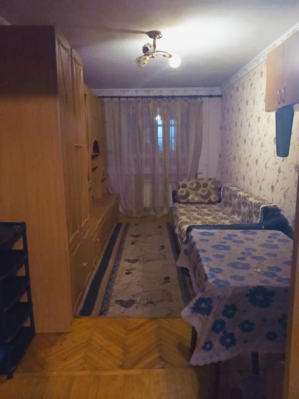 Комната, Харьков, Павлово Поле, 23 Августа пер.