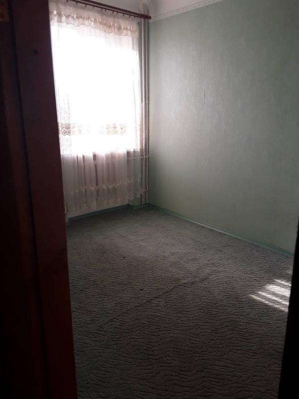 Купить 2-комнатная квартира, Харьков, ОДЕССКАЯ, Сидоренковская