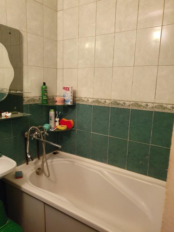 Купить 2-комнатная квартира, Харьков, Лысая Гора, 2-й Таганский пер.