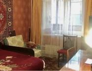 2-комнатная квартира, Харьков, ШИШКОВКА, Шишковская