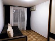 3-комнатная квартира, Харьков, Спортивная метро, Аптекарский пер.