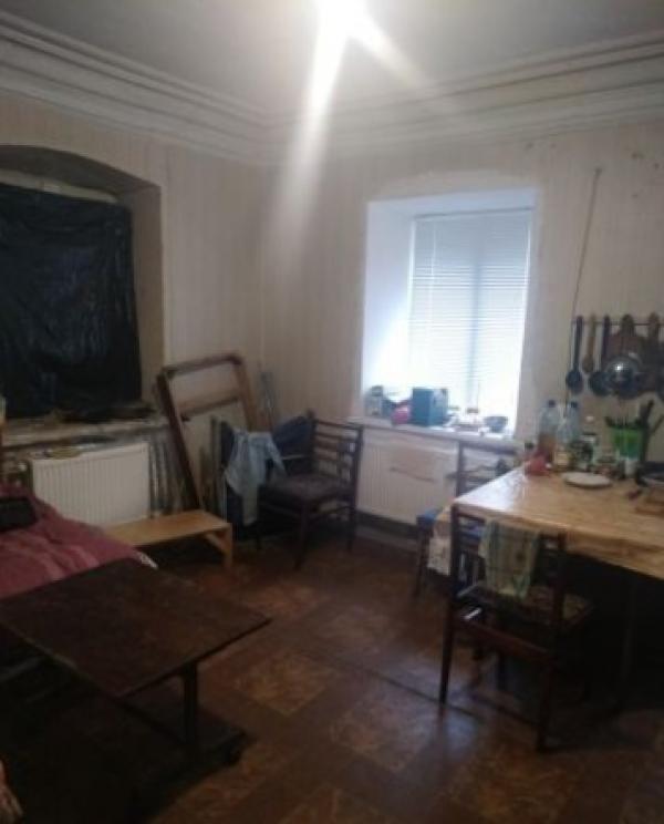 Купить 3-комнатная квартира, Харьков, Холодная Гора, Семинарская (Володарского)