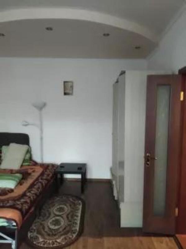 Купить 1-комнатная квартира, Харьков, НАГОРНЫЙ, Данилевского