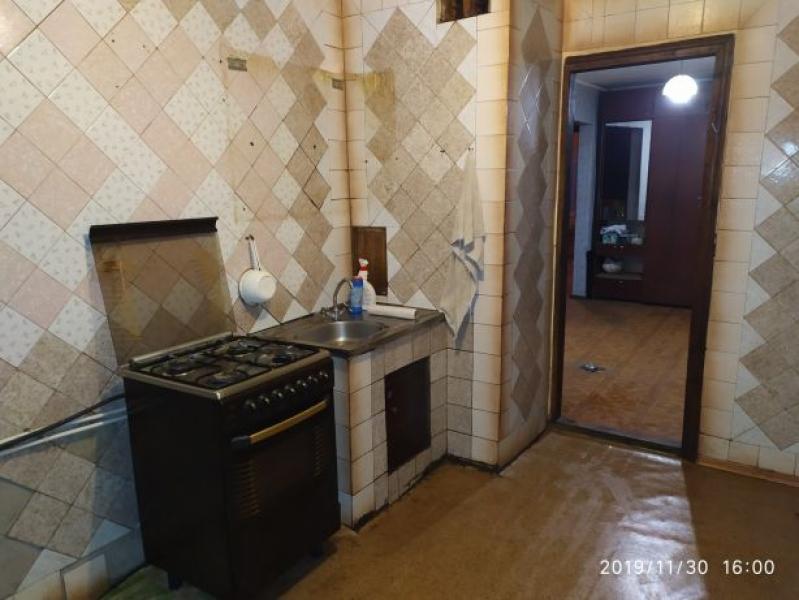 Купить 4-комнатная квартира, Валки, Победы ул. (Красноармейская), Харьковская область