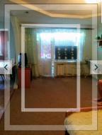 1-комнатная квартира, Харьков, Северная Салтовка, Родниковая (Красного милиционера, Кирова)