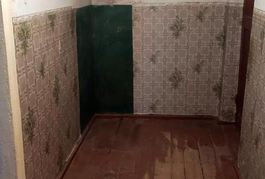 Купить 2-комнатная квартира, Солоницевка, Новая (3-й 40 лет Октября пер.), Харьковская область