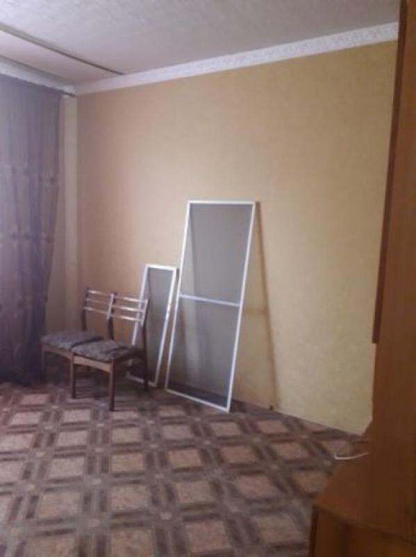 Квартира, 2-комн., Балаклея, Балаклейский район