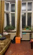 2-комнатная гостинка, Харьков, НАГОРНЫЙ, Сумская