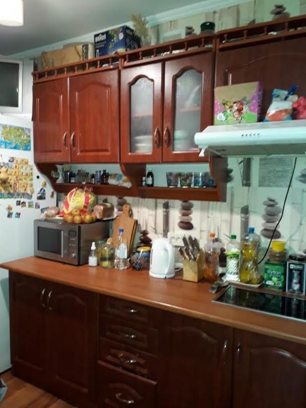 Купить 2-комнатная гостинка, Харьков, ОДЕССКАЯ, Монюшко