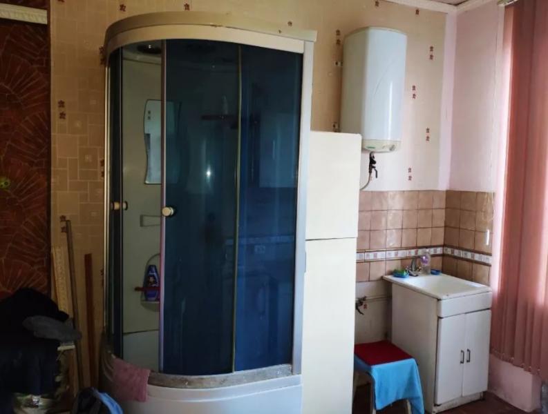 Купить 2-комнатная гостинка, Харьков, Старая салтовка, Автострадная набережная