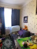 1-комнатная гостинка, Харьков, Новые Дома, Льва Ландау пр. (50 лет СССР пр.)