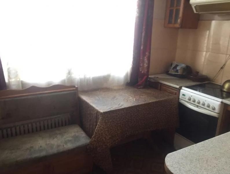 Купить 4-комнатная квартира, Харьков, Холодная Гора, Волонтерская (Социалистическая)