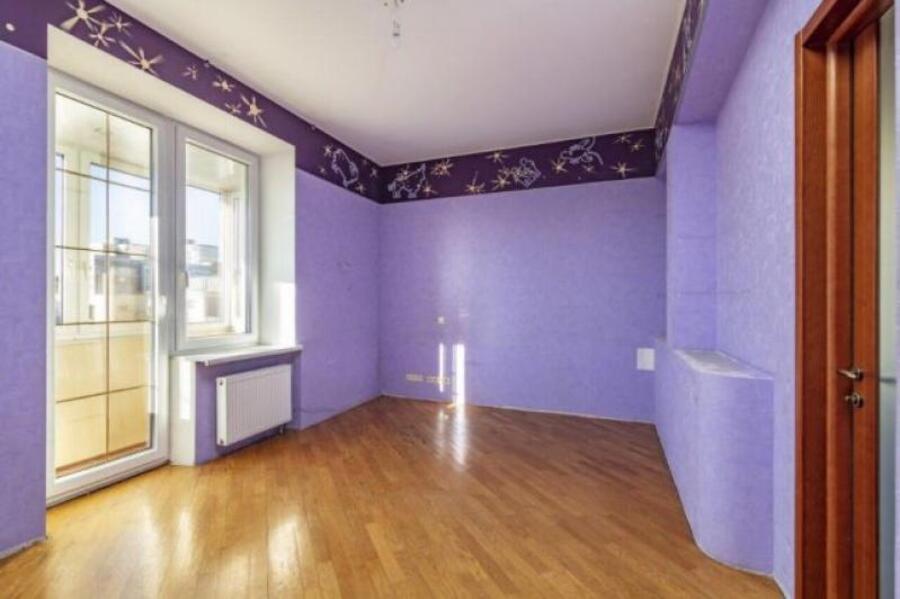 Купить 5-комнатная квартира, Харьков, Шатиловка, Науки проспект (Ленина проспект)