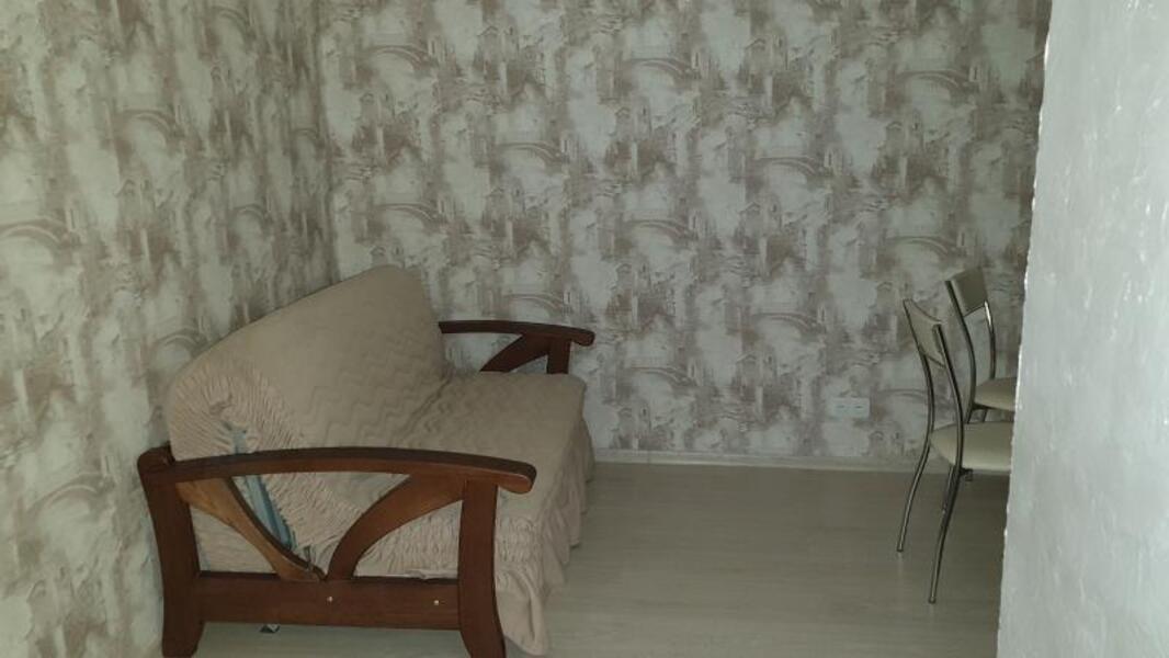 Купить 1-комнатная квартира, Харьков, ОДЕССКАЯ, Киргизская