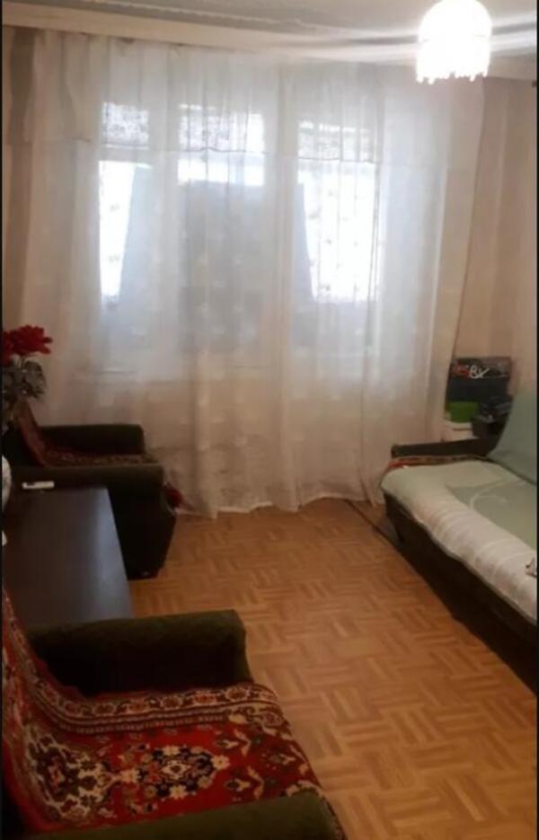 Купить 3-комнатная квартира, Харьков, Спортивная метро, Полевая (Комсомольская, Щорса. олхозная, Калинина)