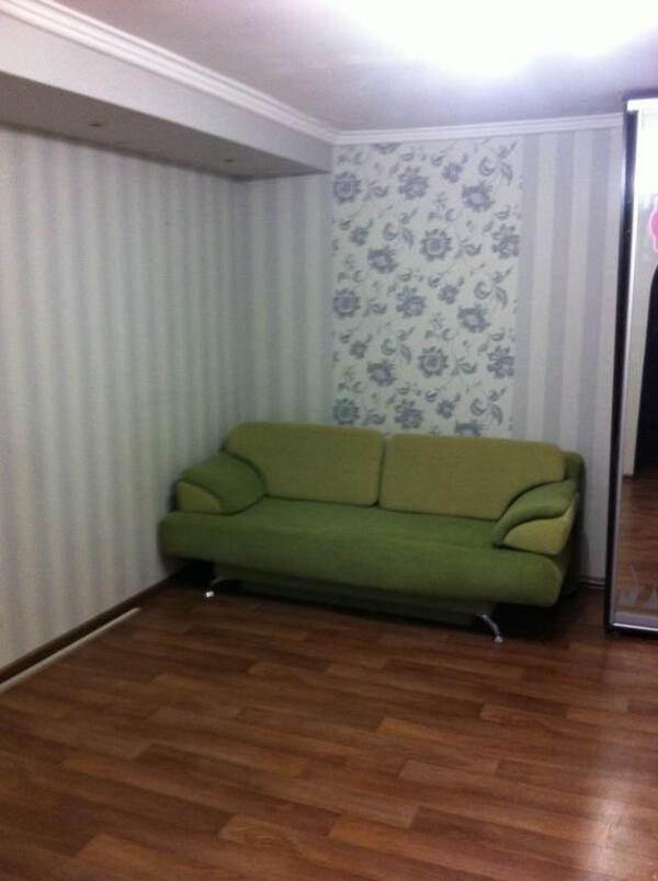 Купить 1-комнатная квартира, Харьков, Южный Вокзал, Малогончаровская