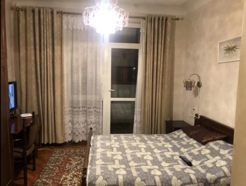 Купить 3-комнатная квартира, Харьков, НАГОРНЫЙ, Свободы (Иванова, Ленина)