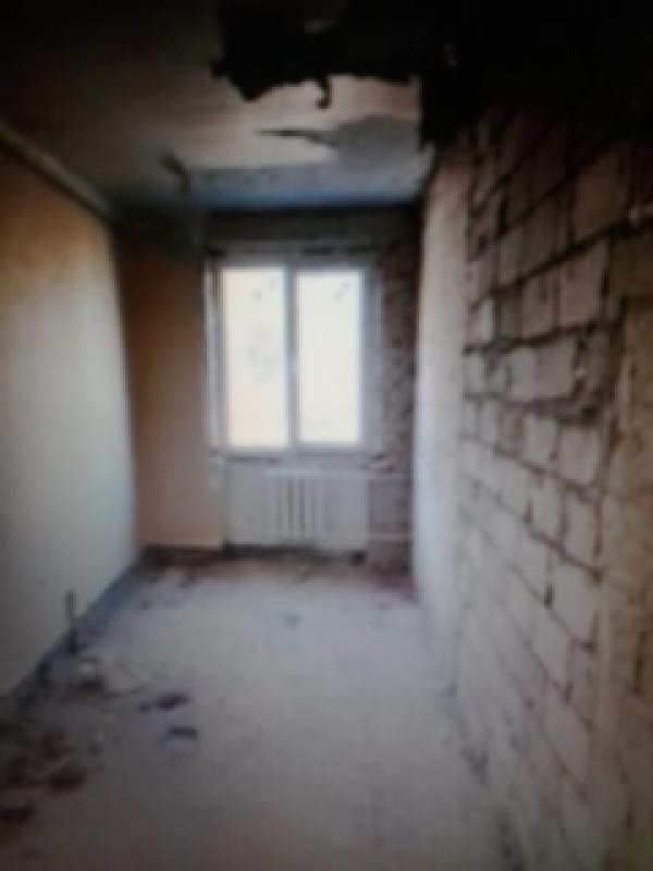 Купить 3-комнатная квартира, Харьков, Старая салтовка, Автострадная набережная