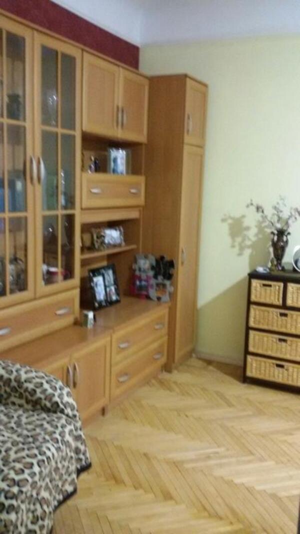 Купить 1-комнатная квартира, Харьков, Павлово Поле, Отакара Яроша